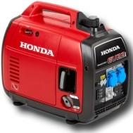 Generator Honda EU22i inverter 2,2 kVA