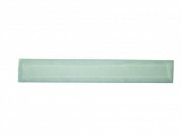 Vervangend luchtfilter voor ELF-KWL 270/370 4/4 BP