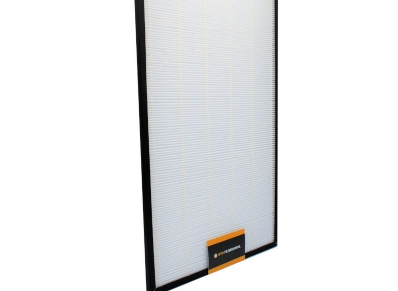 Samsung ERV800 - ERV1000   filterset | F8