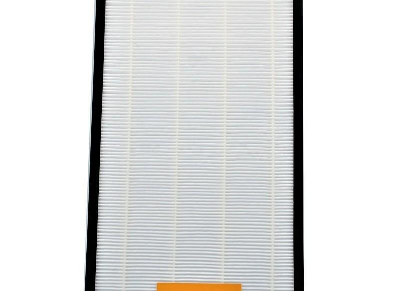Samsung ERV350 - ERV500   filterset   F8