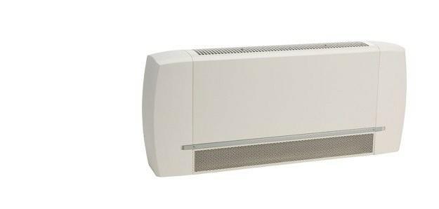 Biddle Deco 50 filter   5870601