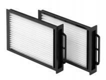Zehnder Filterset ComfoAir 160 | G4/G4