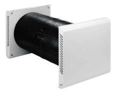 Zehnder Filterset ComfoSpot 50 | G4/G4