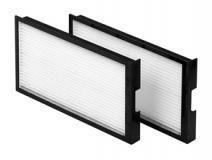 Wernig G 90-200 | Filterset G4/G4 | 104 110 030