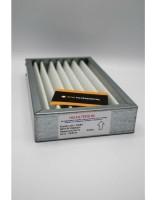 Veltech VG klimabox 350 / 350BY