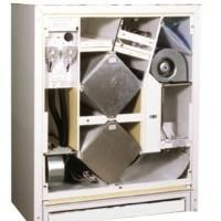 Vallox ILMAVA 250 D | Origineel Filter pakket nr. 9