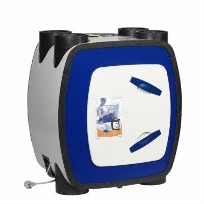 Itho Daalderop HRU ECOFAN 3 BVF L / BVF-H -G   G4 filters