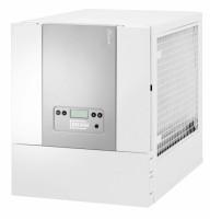 Brink  B34D / B40 IND, Downflow |  Filter | 580510