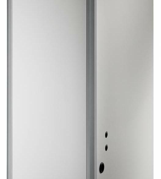 Brink Allure  B16-25 HR (2100) Filter | Upflow | 531502