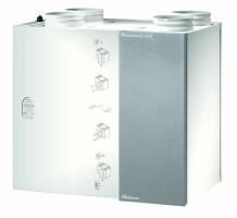 Origineel Brink Renovent HR 250/325 M&L  | met bypass | 531…