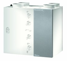 Origineel Brink Renovent HR 250/325 medium large |  531101