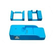 Geschikt Canon Chipresetter voor PGI-550 en CLI-551 XL Seri…
