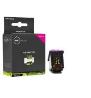 Geschikt HP 301XL CH564EE inktcartridge kleur hoge capacite…