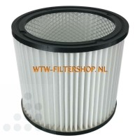 Einhell wasbare Ketelfilter - 5974