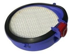 Dyson DC24 post HEPA filter - 551045
