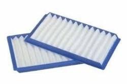 Dyson filter H niveau - 90767701