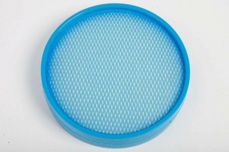 Dyson DC25 wasbaar filter - (Pre Motor Filter) - 919171-02
