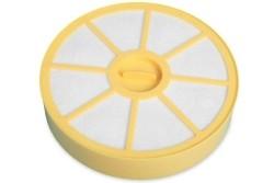 Dyson DC04   wasbaar filter - (Pre Motor Filter) -   902767…