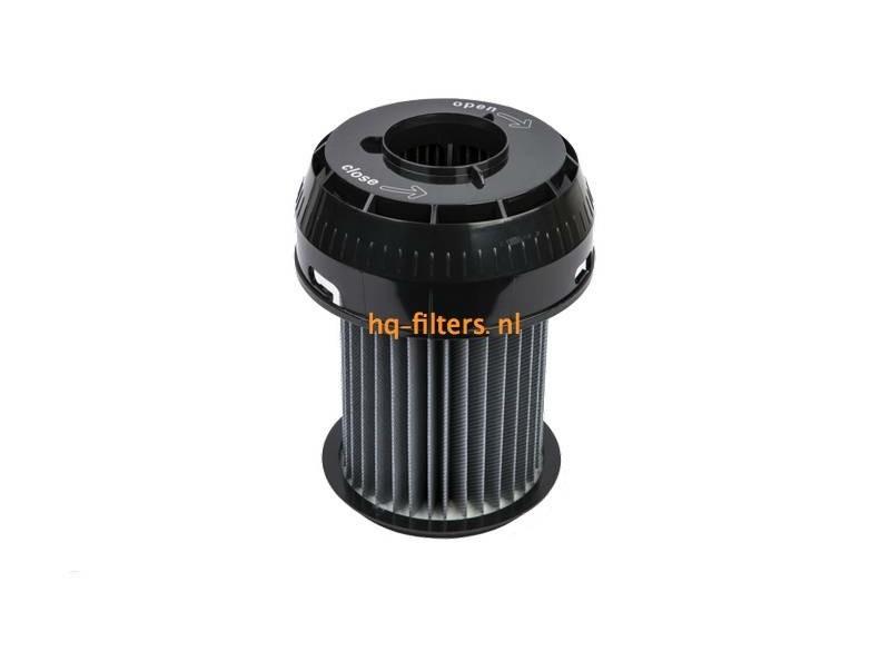 Bosch Hepa filter   Roxx'x series - 649841