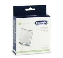 DeLonghi Hepa filter DLS011 - 5519210011