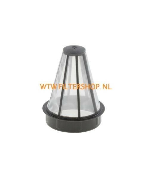 Bosch filter - 00638233