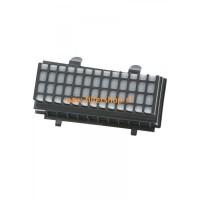 Bosch BGS5230S, BGS5ALL4 - Hygiëne filter - 577281