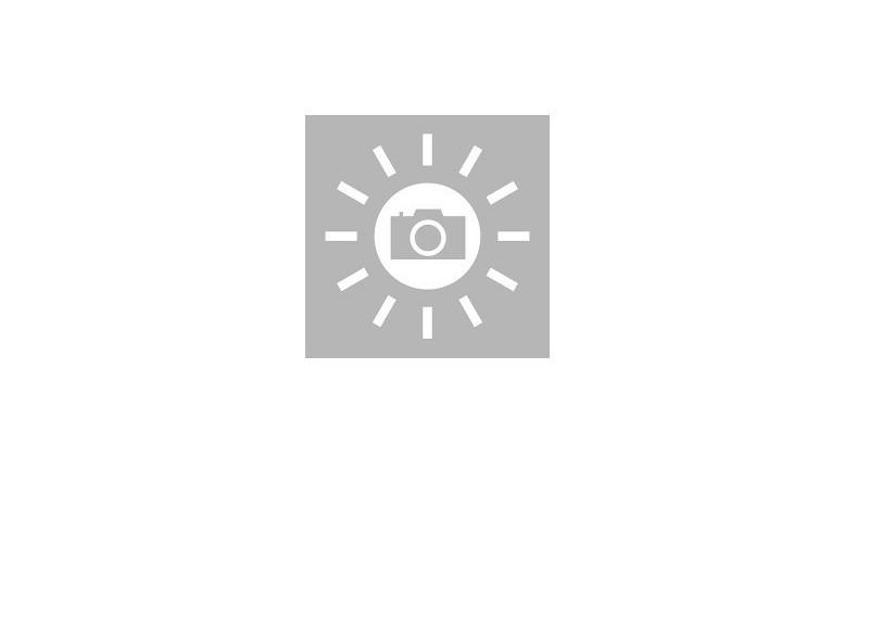 Black & Decker Filter kruimeldief - 514723800