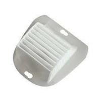 Black & Decker Filter kruimeldief - 49973901