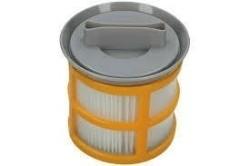 Electrolux  Hepa Filter - 50296349009