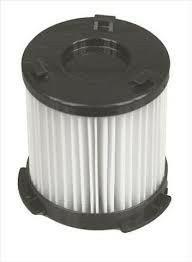 AEG - F100 Hepa filter - 9001966143