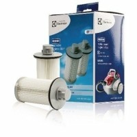 Electrolux hepa filter EF 78 wasbaar 9001967018 - 023372029…