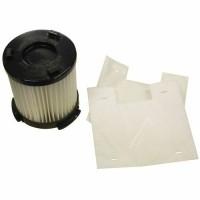 AEG AEF20 Cycloon filter set - AEF20 - 9001966689