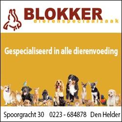 Blokker diervoeding