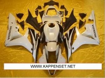 HONDA KAPPENSET KUIPENSET topkuip