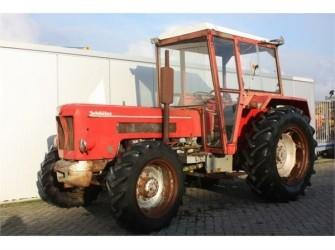 Schl?ter 6600 4WD