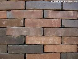18091 NIEUWE lichtrood bruin genuanc gebakken klinkers waal…