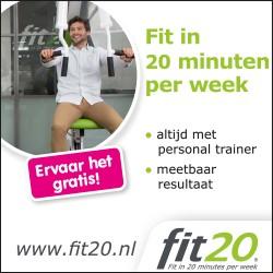Laatste advertenties Nederland Koopplein.nl