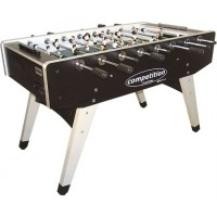 TopTable Voetbaltafel Competition Pro*** Metal Line