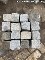 19203 60m2 grijs met spikkel natuursteen klinkers portugees…