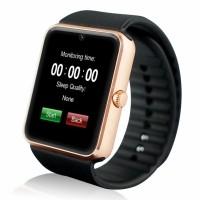 Originele GT08 Smartwatch Smartphone Fitness Sport Activity…
