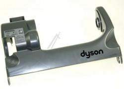 Dyson DC04 Burstenkopf 90231254