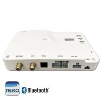 Teleco Telesat / Telesat Twin upgrade set Bluetooth