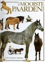 Het Mooiste Paarden Boek