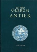 Antiek van Jan Pieter Glerum