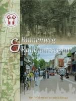 Heemstede Binnenweg & Raadhuisstraat