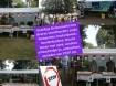 Programma Stichting Zomeractiviteiten Westerbork