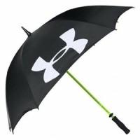 Paraplu's van klein tot groot