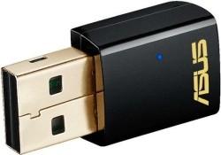 ASUS USB-AC51 - Wifi-adapter (19HK / 32)