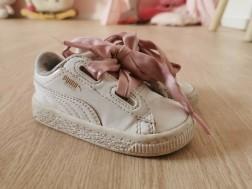 Meerdere schoenen maat 20 en 21