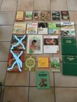 E 2 per stuk ->Boeken over KOKEN